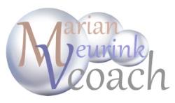 mv-coach